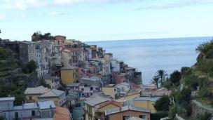 Toscane 001 3