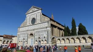 Toscane 001 4