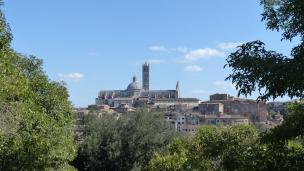 Toscane 001 6