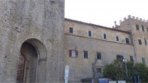 Toscane 001 7