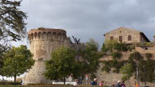 Toscane 001 8