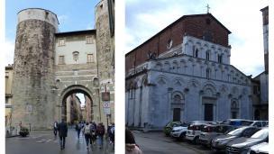 Toscane 002 1
