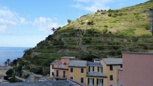 Toscane 002 3
