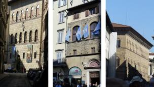 Toscane 002 4