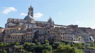 Toscane 002 6