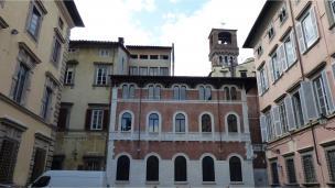 Toscane 004 1