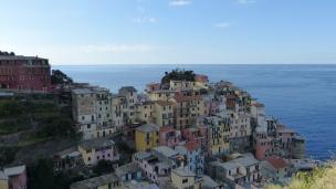 Toscane 004 3