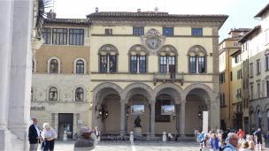 Toscane 005 1