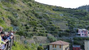 Toscane 005 3