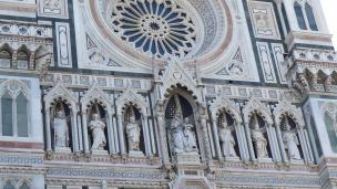 Toscane 005 4
