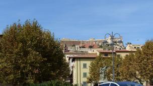 Toscane 005 5