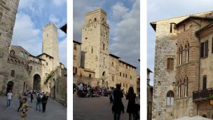 Toscane 005 8
