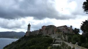 Toscane 006 5