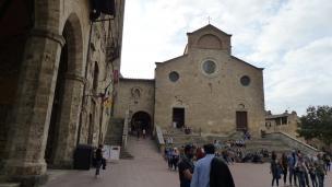 Toscane 006 8