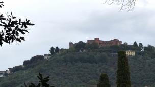 Toscane 006