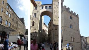 Toscane 010 1