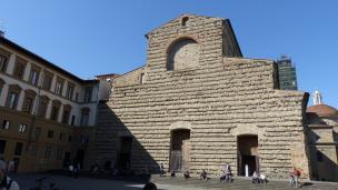 Toscane 010 2