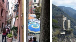 Toscane 011 1