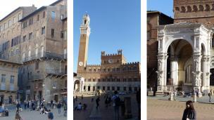 Toscane 011 4