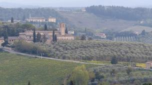 Toscane 011 6