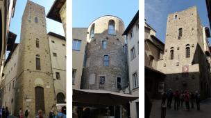 Toscane 012 2