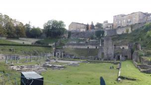Toscane 012 5