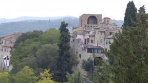 Toscane 012 6
