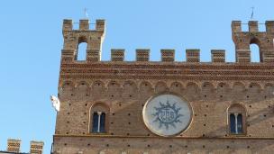 Toscane 013 4