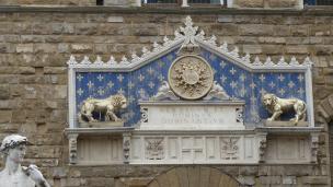 Toscane 014 2