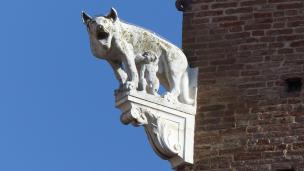 Toscane 014 4