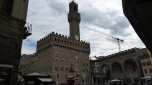 Toscane 015 2