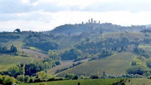 Toscane 015 5