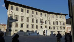 Toscane 015