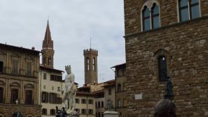 Toscane 016 2