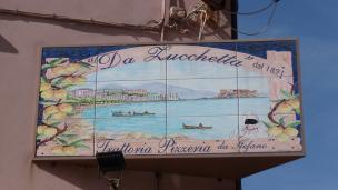 Toscane 016 3