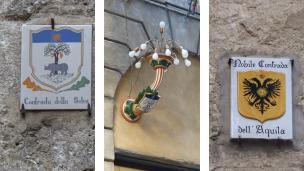 Toscane 016 4