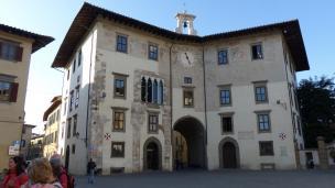 Toscane 016