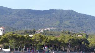 Toscane 019 2