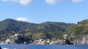 Toscane 019