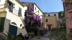 Toscane 020 2