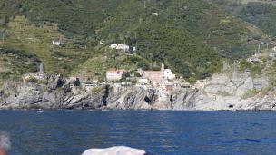 Toscane 020