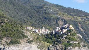 Toscane 021