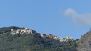 Toscane 022