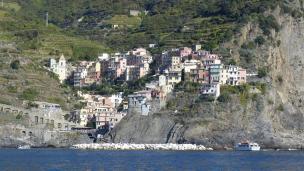 Toscane 023