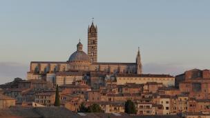 Toscane 025 2