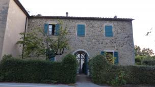 Toscane 026 2