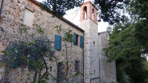 Toscane 027 2