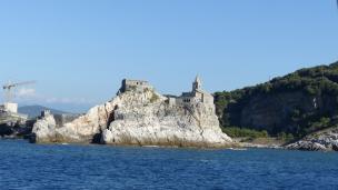 Toscane 027