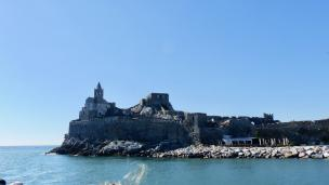 Toscane 028