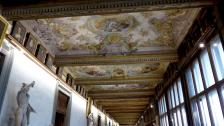 Toscane 032 1